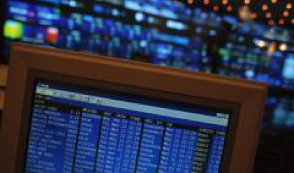 Ръст за индексите на БФБ в първата сесия за седмицата
