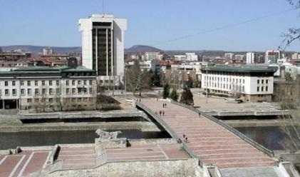 Икономически престъпления в Ловешко за 11 млн. лв през 2009