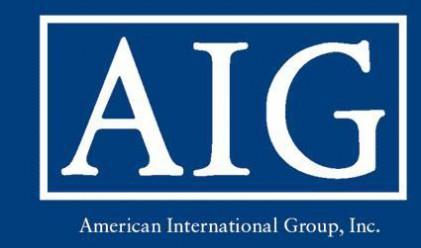 Moody's: AIG вероятно ще може да се разплати с държавата