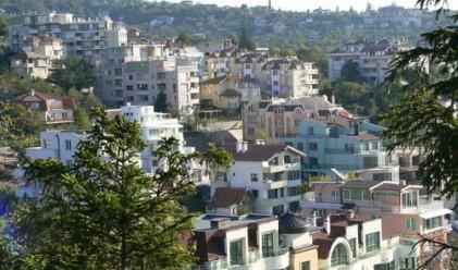 Най-мащабните проекти във Варна през тази година
