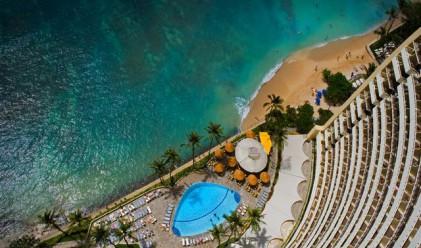 Десет интересни факта за Хавай