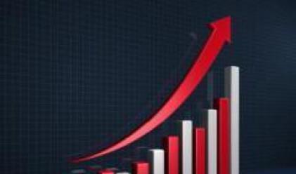 Германската икономика отчита 0.7% ръст за тримесечието