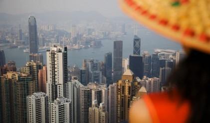 Десет интересни факта за Китай