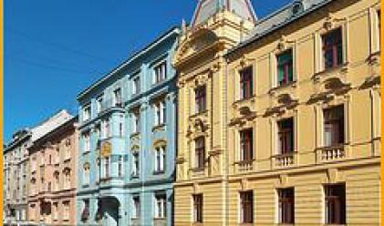 Масов фалит на агенциите за имоти в Хърватия