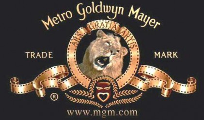 Metro-Goldwyn-Mayer се продава