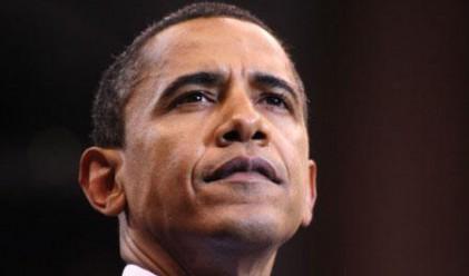Обама: САЩ не се страхува от икономическата мощ на Китай