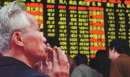 Азиатските пазари с 15-месечен връх