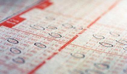 Най-големите лотарийни печалби