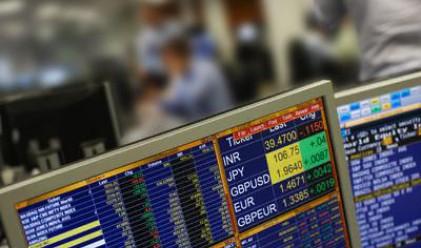Как изглежда световната инвестиционна карта?