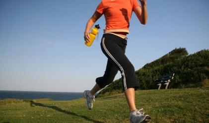 Жителите на щата Вермонт са най-здрави в САЩ