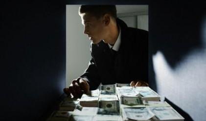 Предотвратиха обир на банков клон в Хайредин
