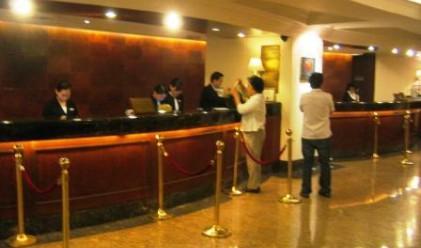Германия е на първо място по брой на хотелските резервации