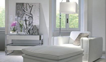 Апартамент с дизайн от Версаче за 44 млн. долара