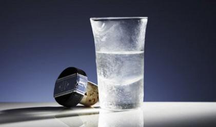 Русия планира 50% увеличение на цените на водката