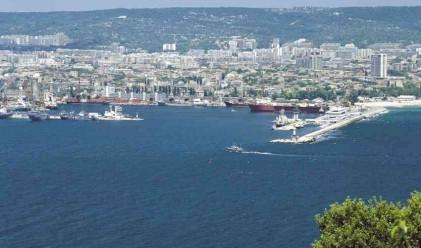 Над 103 млн. лева приходи от средства за подслон във Варна
