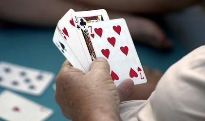 Нов тренд - покерджии стават портфолио-мениджъри