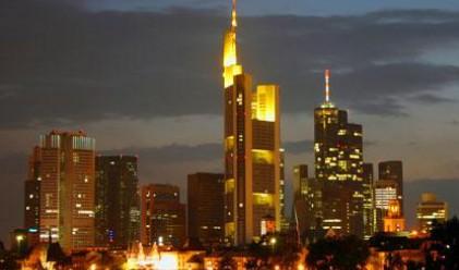 Германия - топ дестинация за търговците на дребно