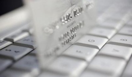 БОРИКА уведомява картодържателите за опит за измами