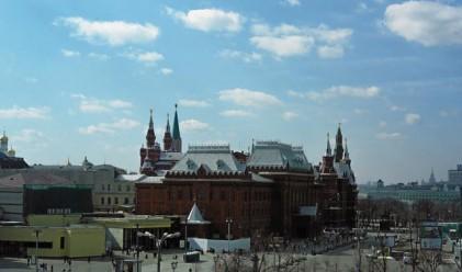 """Американски инвеститор: Русия е """"мафиотска държава"""