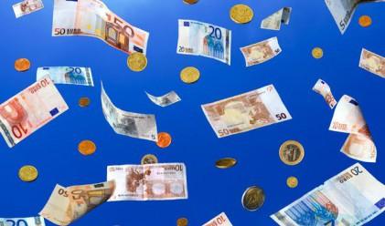 Вижте кои са най-рисковите и надеждни за инвестиции държави