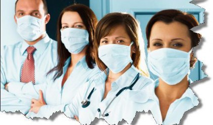 Здравната система на САЩ - проядена от корупция