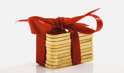 Най-големите грешки при покупка на подаръци