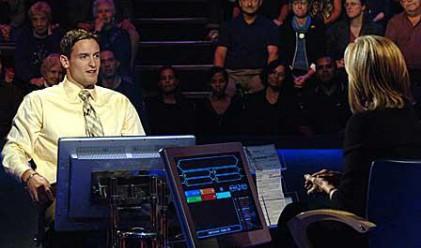 Десетте най-глупави отговори, дадени в TV игри