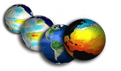 България сред най-пострадалите от глобалното затопляне
