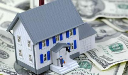 Сега ли е най-подходящият момент за купуване на жилище?