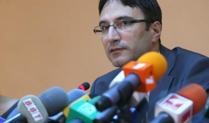 Трайков: Бизнес средата в България е подобрена