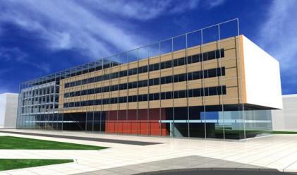 Новите сгради в ЕС трябва да са енергоефективни
