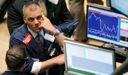 Прехвърлиха 4.5% от капитала на Девин