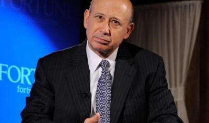 Най-безсрамните CEO-та на 2009 г.