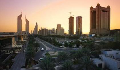 Дубай срина световните пазари