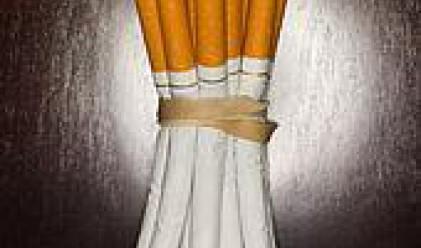 Тежки глоби за продавачите на цигари