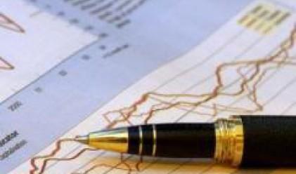 Moody's преразгледа рейтингите на четири български банки