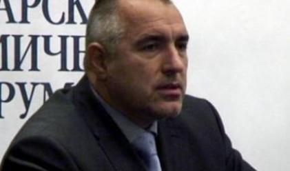 Ще се справи ли кабинетът на Борисов с корупцията?