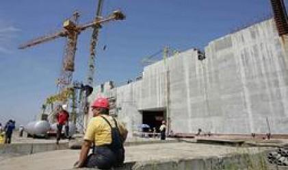 Правителството има визия за подкрепа на ядрената енергетика