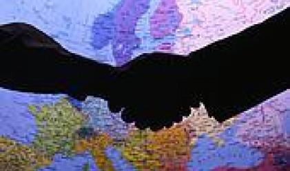 Русия, Казахстан и Беларус създадоха митнически съюз