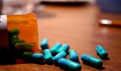 Няма причини да се повишават цените на лекарствата