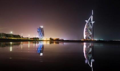 Има кой да помогне на Дубай, но кой е Големият брат в ЕС?