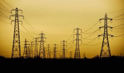 Енергоремонт консолидира 89 хил. лв. печалба за Q3