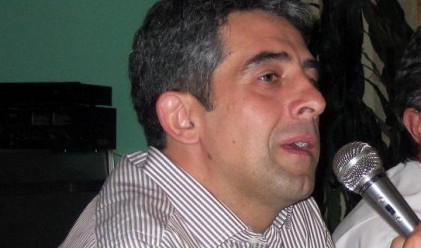 Новият шеф на ДНСК с шестмесечен екшън план