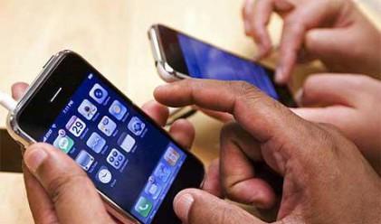 Откриха нов дефект в телефоните iPhone на Apple