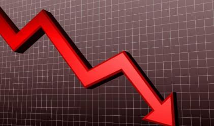 Негативни настроения в ранната търговия на БФБ