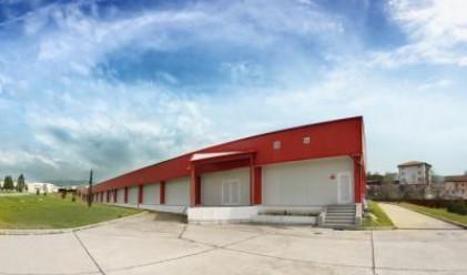 Медика предприе мерки за преструктуриране на завода