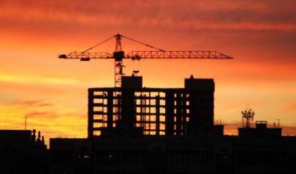 30% от строителните фирми фалират до края на годината
