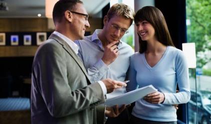 ПроКредит с два нови кредитни продукта за физически лица