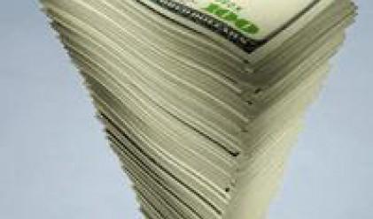Шойбле: САЩ грешат като наливат още пари в икономиката