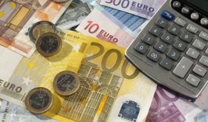 Три банки платиха по над 100 млн. лв. лихви
